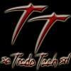 SC TRADO TECH SRL