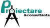 Servicii proiectare instalatii electrice