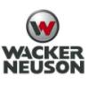 SC Wylze Logistik SRL - Divizia Wacker Neuson