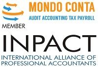Firme contabilitate sector 2