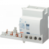 994532gw - residual current device 4p in<63a istant.a/0,03 3,5m