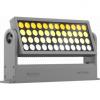 Arcpod48q - 48x10 w high rgbw brightness and outdoor