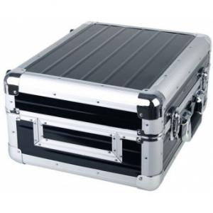 Zomo Universal Case CDJ-10 XT