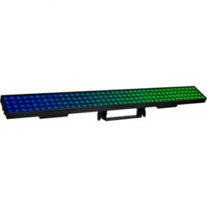 Prolights DIGIBAR160 - Pixel-map LED bar, LED matrix 4x40 RGB/FC, 120° beam, IP20, 60W, 3,5 kg