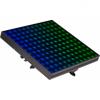 Prolights DIGITILE144 - Pixel-map LED panel, LED Matrix 12x12 RGB/FC, 120° beam, IP20, 60W, 2,5 kg