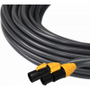 938225l10 - 3x2.5mm th07 cable, 16a