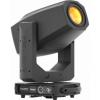 Ra2000profile - 540w high-precision led moving