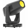 Ra3000profile - 1000w high-precision led moving