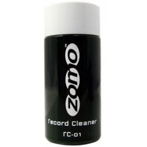 Zomo Vinyl Cleaner RC-01
