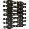 Prolights HALUPIX - 49x3W 2800 K CREE WW LED matrix, 8° beam, IP20, 173W, 7,5 kg