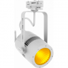 Prolights displaycobtrwdfc - 60w rgb/fc cob led projector, 60°,