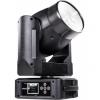 Prolights onyxwh - testa mobile beam, 100 w white led, angolo 2°,