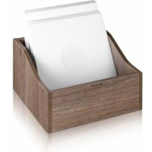 Zomo VS-Box 100/1 walnut/zebrano