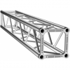 ALS34050 - Square section 29 cm plate joint truss, tube 50x2mm, ALFCQ5 included, L.50cm