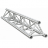 ST30250 - Triangle section 29 cm truss, extrude tube 50x2mm, FCT5 included, L.250cm