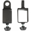 RLA27H2 - Hook adaptor for Omega, 2 units
