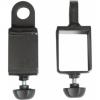 RLA30H2 - Hook adaptor for Omega, 2 units