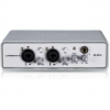 Icon Uports 4 - 4-In/4-Out Recording USB Interface