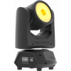 Prolights PIXIEBEAM - Super-fast LED beam, 1x60W RGBW/FC Osram Ostar, 4.5°, infinity P/T, 82W, 4 kg