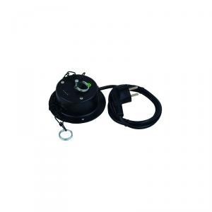 EUROLITE MD-1030 Rotary motor with plug