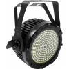 Prolights POLAR1000 - High power LED strobe, 324x0.5W LED, 120°, 6 section control, 190W