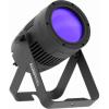 Studiocobplusuv - high power white led projector,