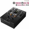 Mixer Pioneer DJM-250 MK2