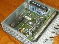 Reparatii electronice