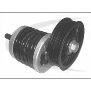 Intinzator curea alternator Vaico V10-0563