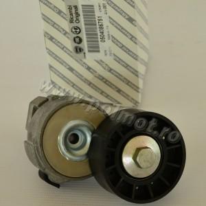 Intinzator transmisie Fiat 504086751