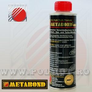 Metabond GOLD 250ml