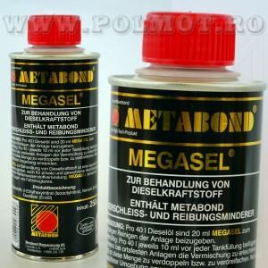 Metabond Megasel 250ml