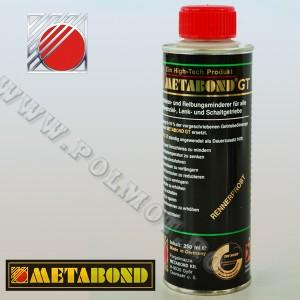 Metabond GT - Tratament Cutie viteza