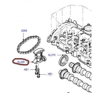 audi a6 turbo gmc acadia turbo wiring diagram