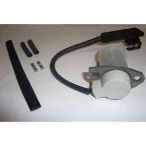 Electrovalva pompa injectie Bosch 2467010018