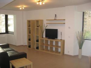 Apartament 4 camere mircea voda