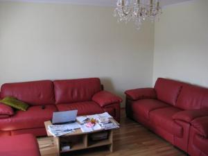 Apartament 3 camere mircea voda