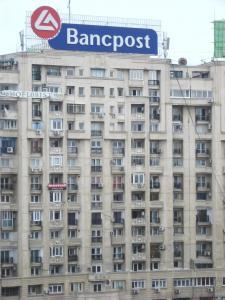 Post banc