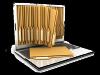 Arhivare electronica bucuresti