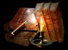 Arhivare legatorie bucuresti
