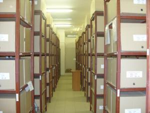 Organizare de arhiva ploiesti
