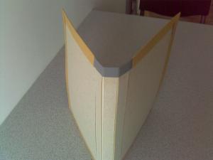 Coperti arhivare