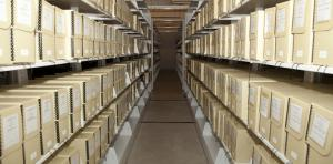 Arhiva brasov