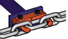 Transportoare, piese si componente