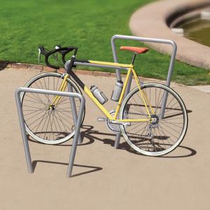Suport de bicicleta Viola