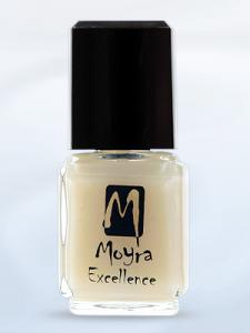 Moyra Excellence - Revitalizant pt. unghii
