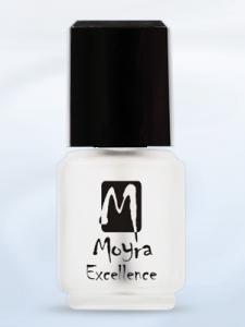Moyra Excellence - Tratament cu vitamine