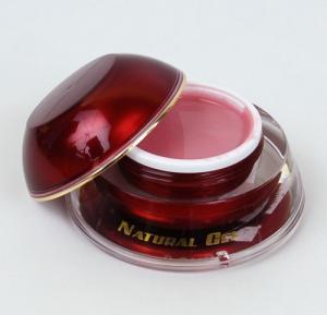 Natural gel 30gr