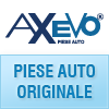 SC AX EVO AUTO SRL