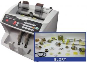 Service Masini de numarat bani GLORY gfb-800